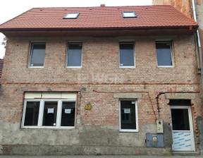 Dom na sprzedaż, Przemków Głogowska, 200 m²