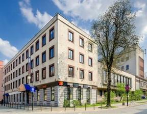 Biuro na sprzedaż, Radom Śródmieście, 10163 m²