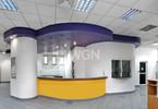 Morizon WP ogłoszenia | Lokal handlowy na sprzedaż, Warszawa Praga-Północ, 428 m² | 4233