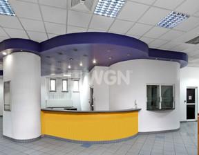 Lokal handlowy na sprzedaż, Warszawa Praga-Północ, 428 m²