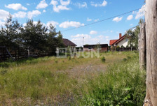 Działka na sprzedaż, Biała Biała Kołątaja, 9800 m²