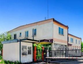 Biuro na sprzedaż, Siedlce Murarska, 854 m²