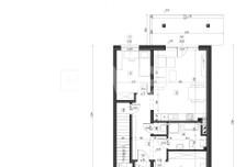 Mieszkanie na sprzedaż, Polkowice Małkowskiego, 73 m²