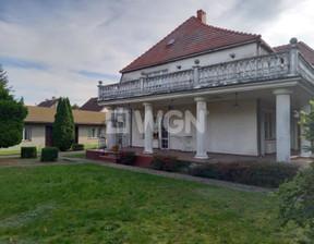 Dom na sprzedaż, Przemków Głogowska, 222 m²