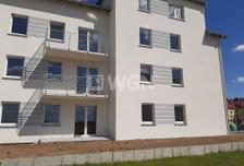 Mieszkanie na sprzedaż, Polkowice, 47 m²