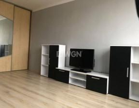 Mieszkanie na sprzedaż, Polkowice 3 maja, 37 m²