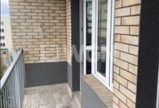 Mieszkanie na sprzedaż, Polkowice Ociosowa, 77 m²