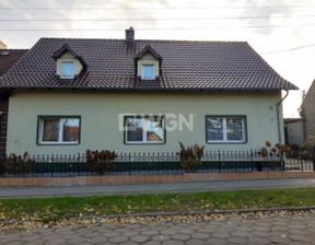 Dom na sprzedaż, Przemków, 170 m²