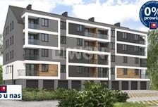 Mieszkanie na sprzedaż, Polkowice Fiołkowa, 42 m²