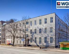 Biuro na sprzedaż, Olsztyn Jagiellońska, 2853 m²