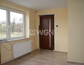 Mieszkanie na sprzedaż, Sieroszowice Sieroszowice, 67 m²