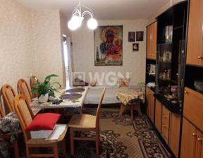 Mieszkanie na sprzedaż, Polkowice, 44 m²