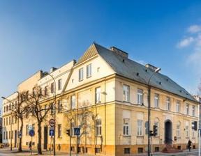 Biuro na sprzedaż, Płock 1 Maja, 4215 m²