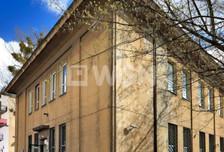 Biuro na sprzedaż, Warszawa Ochota, 2577 m²