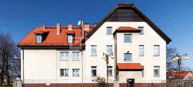 Lokal biurowy na sprzedaż 2306 m² Dzierżoniowski Bielawa Żeromskiego - zdjęcie 3