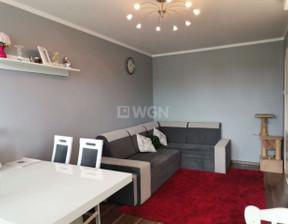 Mieszkanie na sprzedaż, Polkowice Kmicica, 44 m²