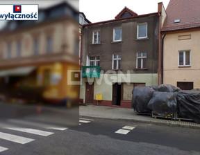 Dom na sprzedaż, Przemków Pl. Wolności, 371 m²
