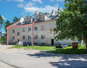 Kamienica, blok na sprzedaż, Szczytnica, 323 m²