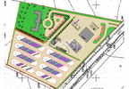 Działka na sprzedaż, Radwanice Drożów, 58308 m²   Morizon.pl   7059 nr11