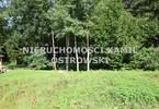 Morizon WP ogłoszenia | Działka na sprzedaż, Supraśl, 1164 m² | 0409