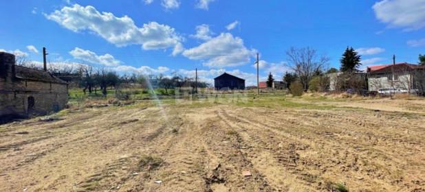 Działka na sprzedaż 3806 m² Gorzowski Kłodawa Leśna - zdjęcie 3