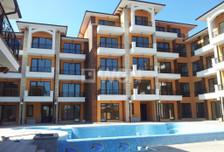 Mieszkanie na sprzedaż, Bułgaria Burgas Sveti Włas, 58 m²