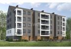 Mieszkanie na sprzedaż, Polkowice Fiołkowa, 47 m²   Morizon.pl   0672 nr4
