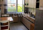 Mieszkanie na sprzedaż, Polkowice hubala, 50 m² | Morizon.pl | 0304 nr5