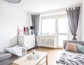 Mieszkanie na sprzedaż, Kalisz Kaliniec, 55 m²