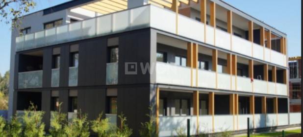 Mieszkanie na sprzedaż 72 m² Częstochowa (Grodzki) Częstochowa Parkitka, Grabówka Bialska - zdjęcie 1