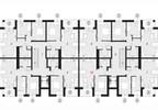 Mieszkanie na sprzedaż, Polkowice Fiołkowa, 53 m²   Morizon.pl   0669 nr17