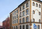Morizon WP ogłoszenia | Kawalerka na sprzedaż, Starogard Gdański Kościuszki , 30 m² | 8144