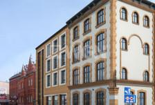 Kawalerka na sprzedaż, Starogard Gdański Kościuszki , 30 m²