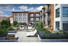 Mieszkanie na sprzedaż, Starogard Gdański Kościuszki , 38 m²