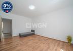 Mieszkanie na sprzedaż, Szczytnica, 50 m² | Morizon.pl | 1566 nr7