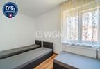 Mieszkanie na sprzedaż, Szczytnica, 50 m² | Morizon.pl | 1566 nr10