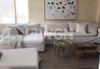 Morizon WP ogłoszenia | Mieszkanie na sprzedaż, 181 m² | 4354
