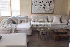 Mieszkanie na sprzedaż, Bułgaria Nesebyr Nessebar, 181 m²