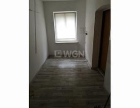 Mieszkanie na sprzedaż, Kalisz Śródmieście, 47 m²