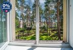 Mieszkanie na sprzedaż, Szczytnica, 50 m² | Morizon.pl | 1566 nr14