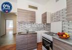 Mieszkanie na sprzedaż, Szczytnica, 50 m² | Morizon.pl | 1566 nr3