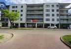 Mieszkanie na sprzedaż, Piotrków Trybunalski Broniewskiego, 53 m²   Morizon.pl   4341 nr3