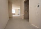 Mieszkanie na sprzedaż, Piotrków Trybunalski Broniewskiego, 55 m² | Morizon.pl | 7577 nr6