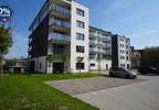 Mieszkanie na sprzedaż, Piotrków Trybunalski Broniewskiego, 55 m² | Morizon.pl | 7586 nr2