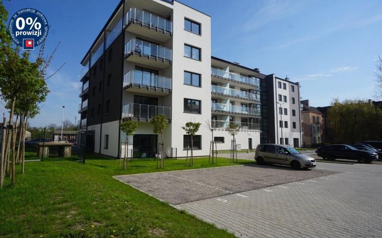 Mieszkanie na sprzedaż, Piotrków Trybunalski Broniewskiego, 55 m² | Morizon.pl | 7586