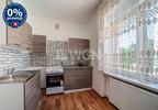 Mieszkanie na sprzedaż, Szczytnica, 50 m² | Morizon.pl | 1566 nr4