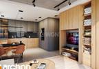 Mieszkanie na sprzedaż, Polkowice Fiołkowa, 47 m²   Morizon.pl   0672 nr8
