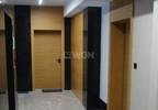 Mieszkanie na sprzedaż, Częstochowa Grabówka, 73 m²   Morizon.pl   1780 nr6