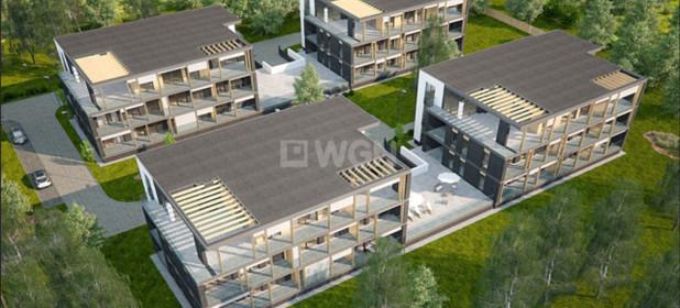 Mieszkanie na sprzedaż 72 m² Częstochowa (Grodzki) Częstochowa Parkitka, Grabówka Bialska - zdjęcie 2