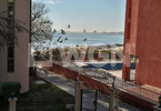 Morizon WP ogłoszenia | Mieszkanie na sprzedaż, Bułgaria Burgas Sveti Włas, 71 m² | 4574